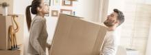 ¿Es obligatorio un seguro de hogar para inquilinos?